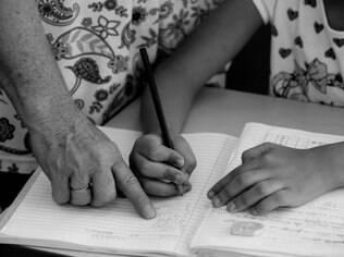 Política educacional deve valorizar iniciativas locais e estar aberta a experiências externas