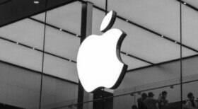 Apple Store atualiza regras de pagamento; veja o que muda