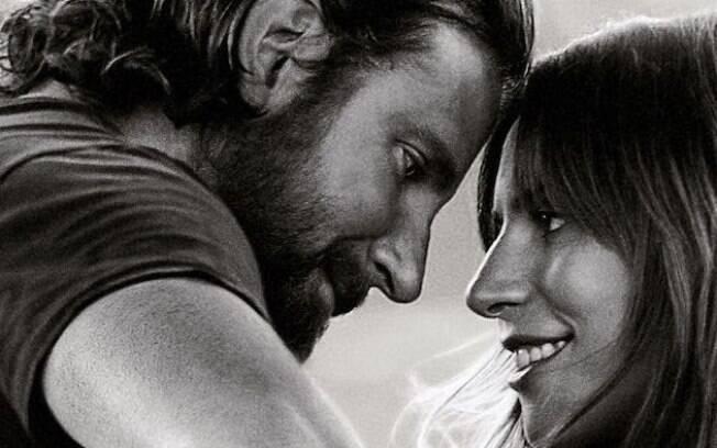 """""""Shallow"""", do filme """"Nasce uma Estrela"""", ganha versão em forró."""