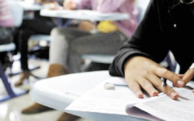 Unesco demonstra a importância de se reconhecer a educação como