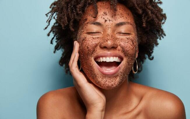 Confira seis minerais naturais que não podem faltar no cuidado com a pele
