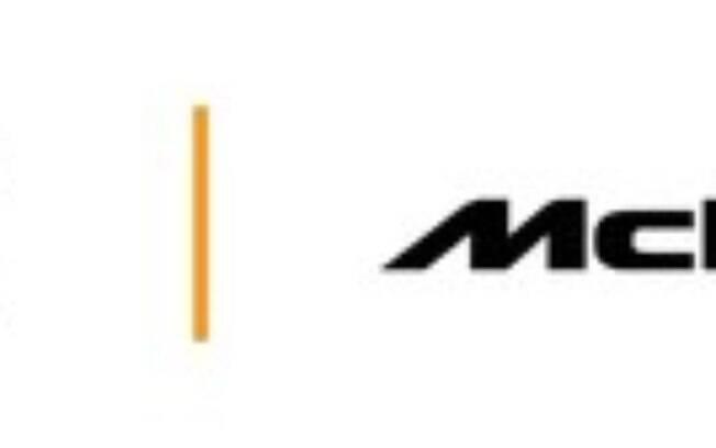 TUMI revela bagagem cápsula e coleção de viagem premium inspiradas na McLaren