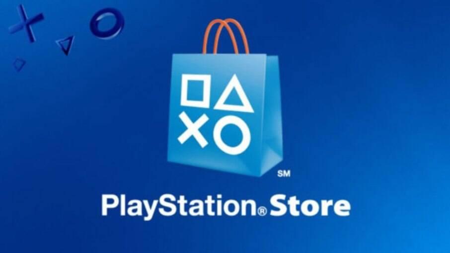 PS Store será encerrada no PS3