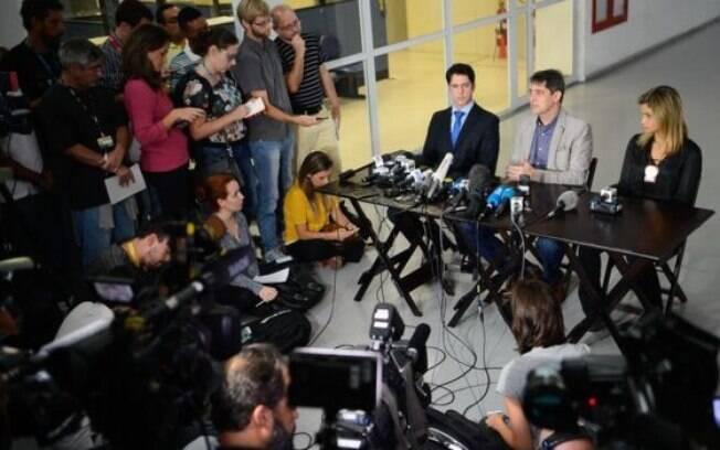 Estupro no Rio chocou opinião pública e mobilizou polícia