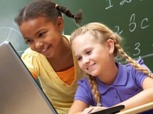 STF julgará limite na dedução de IR com educação