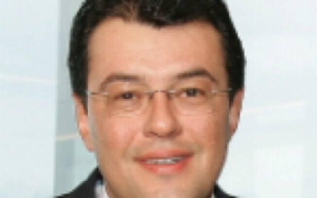 Senador Eduardo Braga vira ministro de Minas e Energia