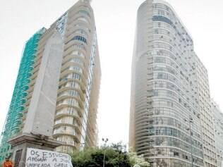 Nas ruas. Movimentos sociais condenaram criação de órgão para monitorar as manifestações no país