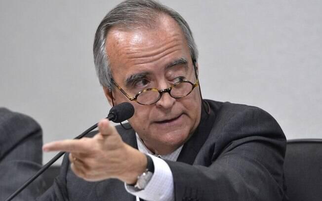 Ex-diretor da Petrobras foi preso depois que a PF intensificou as investigações da Lava Jato