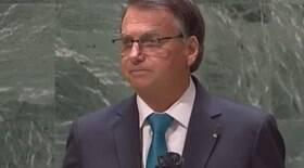 Bolsonaro: Forças Armadas não vão obedecer a ordens absurdas