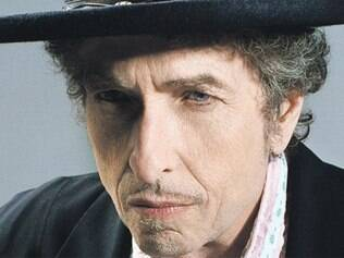 Bob Dylan revela cover de 'Stay With Me', de Frank Sinatra