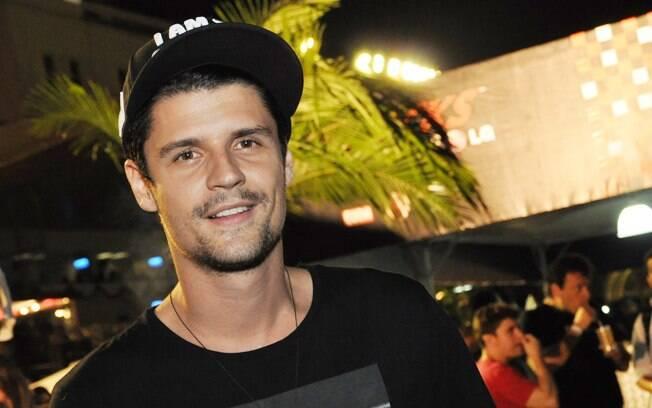 Felipe Solari