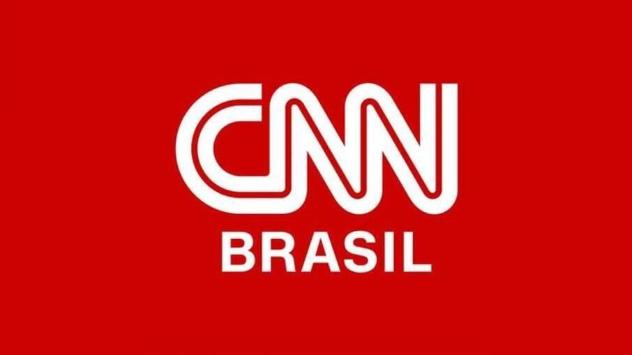 CNN teria colocado jornalistas em saia justa