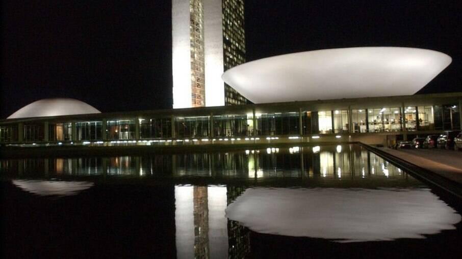 Congresso Nacional deve discutir propostas apresentadas pela Câmara, Senado e Palácio do Planalto