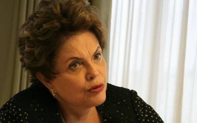 Em 15 estados, o PT se aliou a partidos que apoiaram o impeachment de Dilma e integraram o governo Michel Temer