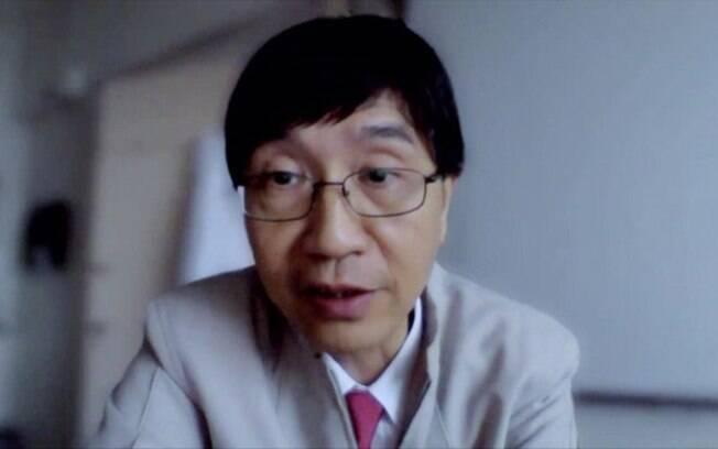 Yuen Kwok-yung alegou ter alertado o governo em 12 de janeiro sobre suspeita de transmissão humana da covid-19, mas seus avisos só foram divulgados uma semana depois