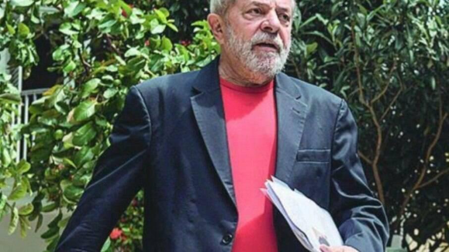 Entenda a decisão sobre os processos envolvendo o ex-presidente Lula