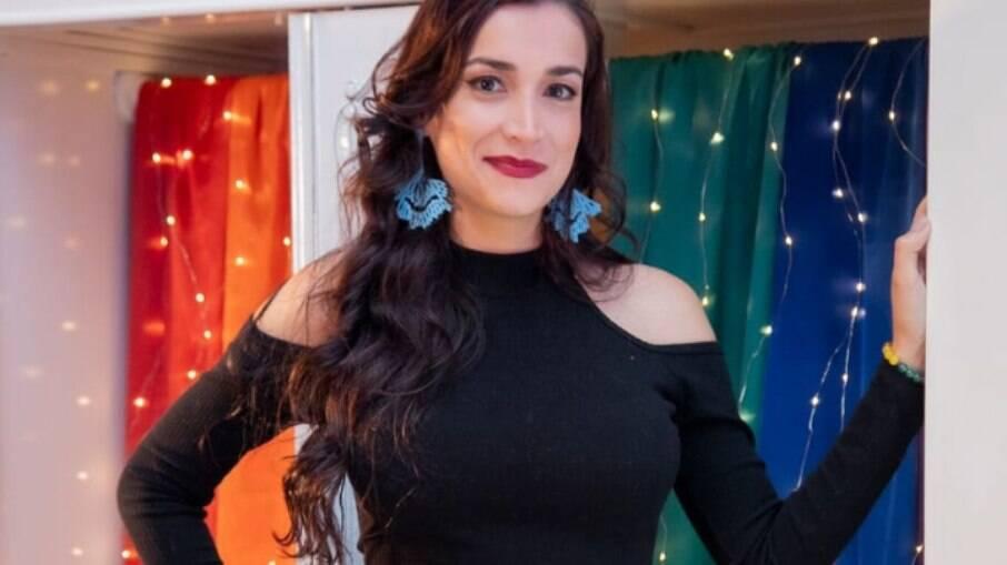 Dionne Freitas