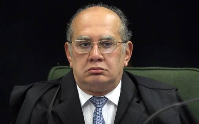 Gilmar Mendes suspendeu processo de mais um réu da Lava Jato no Rio após decisão sobre Coaf