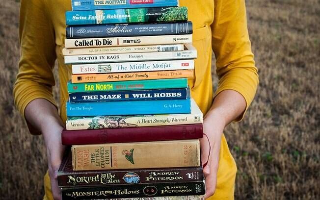 Aprenda a ler mais rápido e absorver