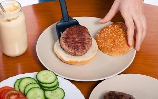 Os 10 piores alimentos para as crianças - Filhos - iG