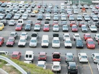Montadora alcança novo recorde mensal de vendas ao emplacar 68.763 veículos