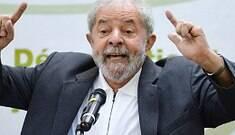 Janot pode inviabilizar candidatura de Lula em 2018