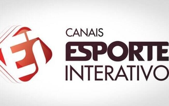 Os canais Esporte Interativo encerrarão suas atividades na TV