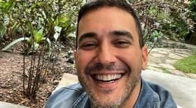 Nova temporada traz André Marques como apresentador