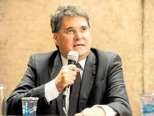 Secretário do Paraná diz que gasto com pessoal é o principal desafio