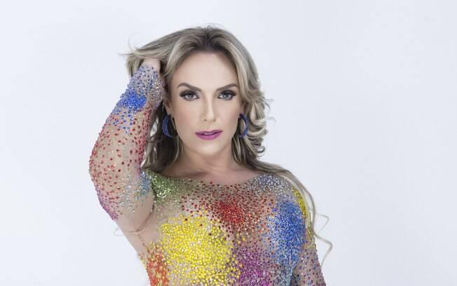 Coluna Bastidores destaca as musas do carnaval 2019, música, Sandy, Nego do Borel, cinema e muito mais