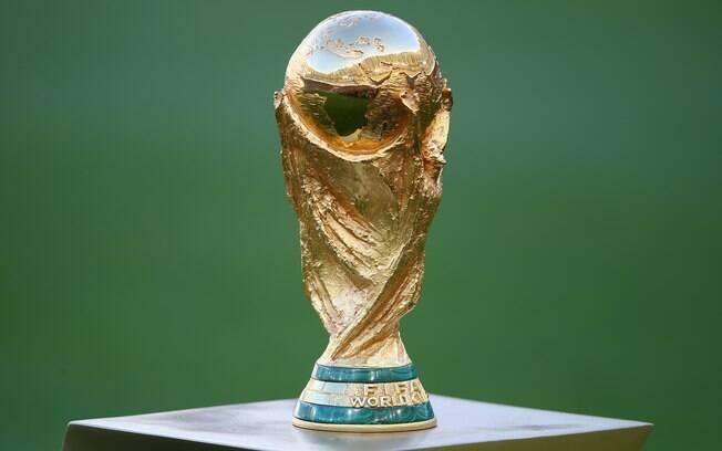 A Copa do Mundo no Brasil aconteceu de 12 de junho à 13 de julho de 2014