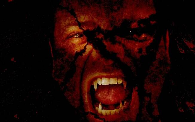 Por causa de uma superstição sobre vampiros, funcionários das ONU foram ameaçados e tiveram que ser realocados