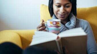 eBooks gratuitos e livros com até 80% de desconto