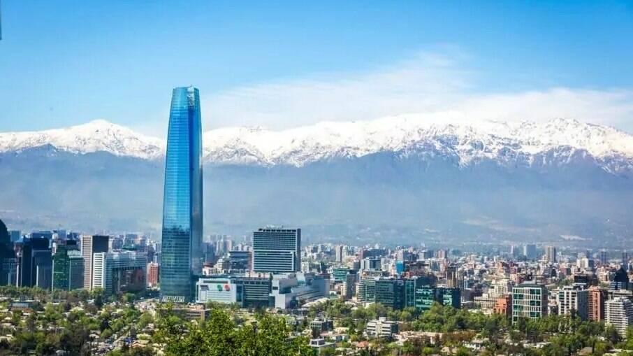 Assim como no Uruguai, as leis chilenas são mais brandas para o consumo, desde que em pequenas quantidades
