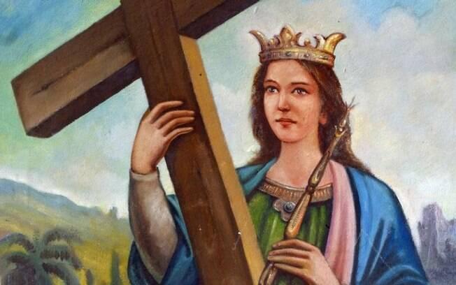 Dia de Santa Helena: conheça a história e as orações da santa