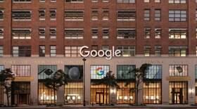 Google inaugura sua primeira loja física em Nova York
