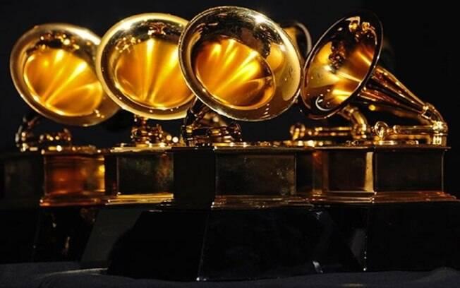 Grammy 2019 anunciou nesta quinta-feira (6) a lista de indicados