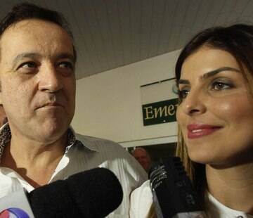 Bicheiro obteve novo habeas corpus na Justiça
