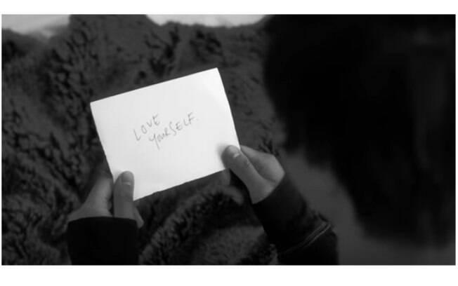 """A faixa Love Yorself (album """"Purpose"""") é a música ideal para quem reconheceu (há tempo) que precisa ter amor próprio acima de tudo"""