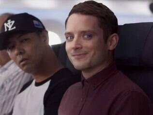 Companhia aérea inova nas instruções de segurança aos passageiros