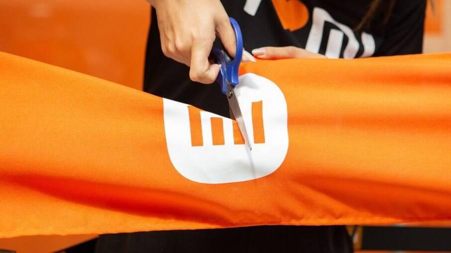 Xiaomi abre nova loja em São Paulo