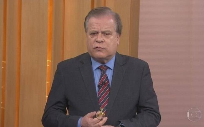 Chico Pinheiro