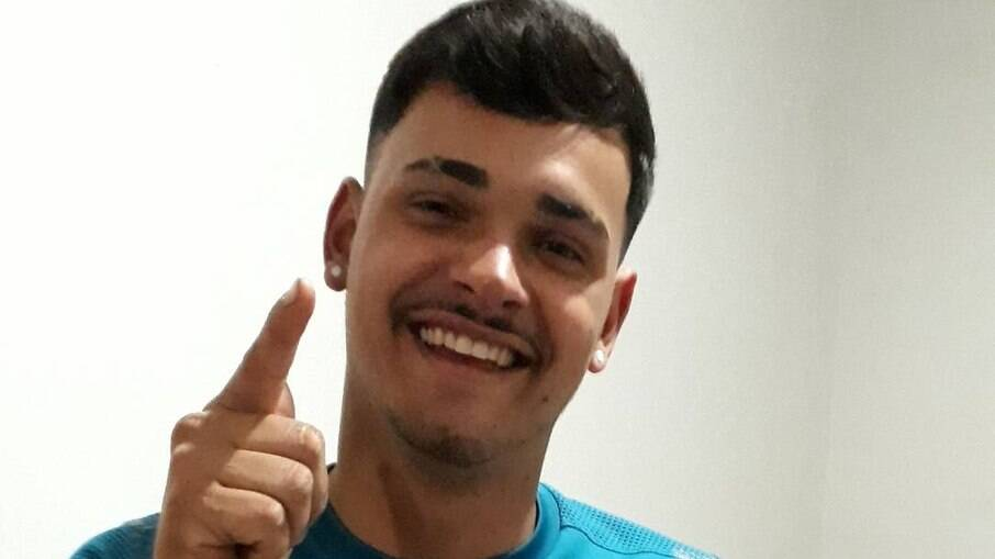 Polícia portuguesa investiga o crime; Luiz Froede foi baleado no tórax