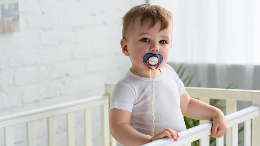 Confira as dicas para montar o enxoval do seu bebê sem sair de casa