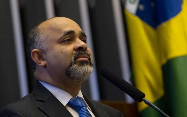 Hilton estava a frente do Esporte desde 2015, quando Dilma assumiu seu segundo mandato