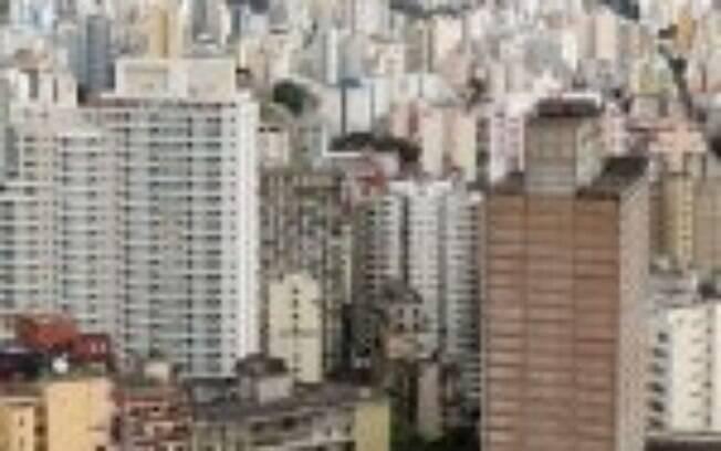 Área imobiliária da Valora Investimentos atinge a marca de R$1 bi