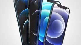 iPhone 12 é o celular mais vendido