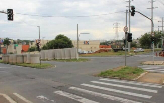 Cruzamento da Transamaznica fica bloqueado at o dia 23