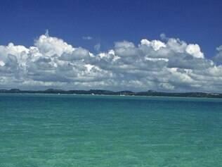 Maragogi: paraíso de águas calmas no Brasil