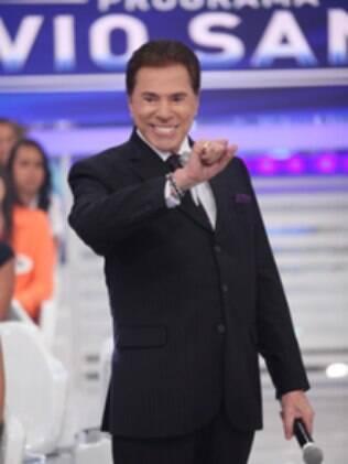 Silvio Santos: você concorda com a aposentadoria do patrão?